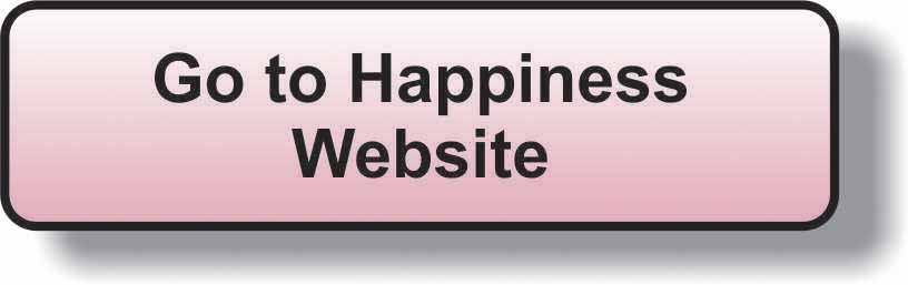 How to be happy website