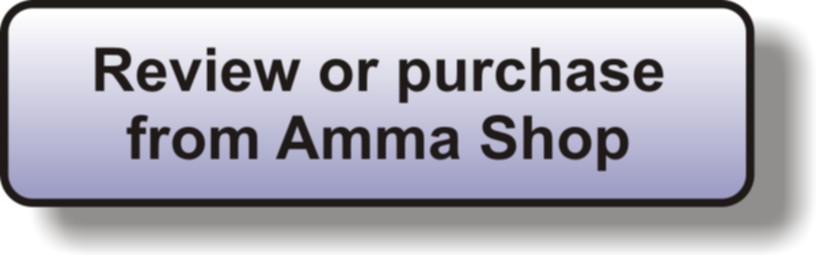 Review or purchase from Amma Shop