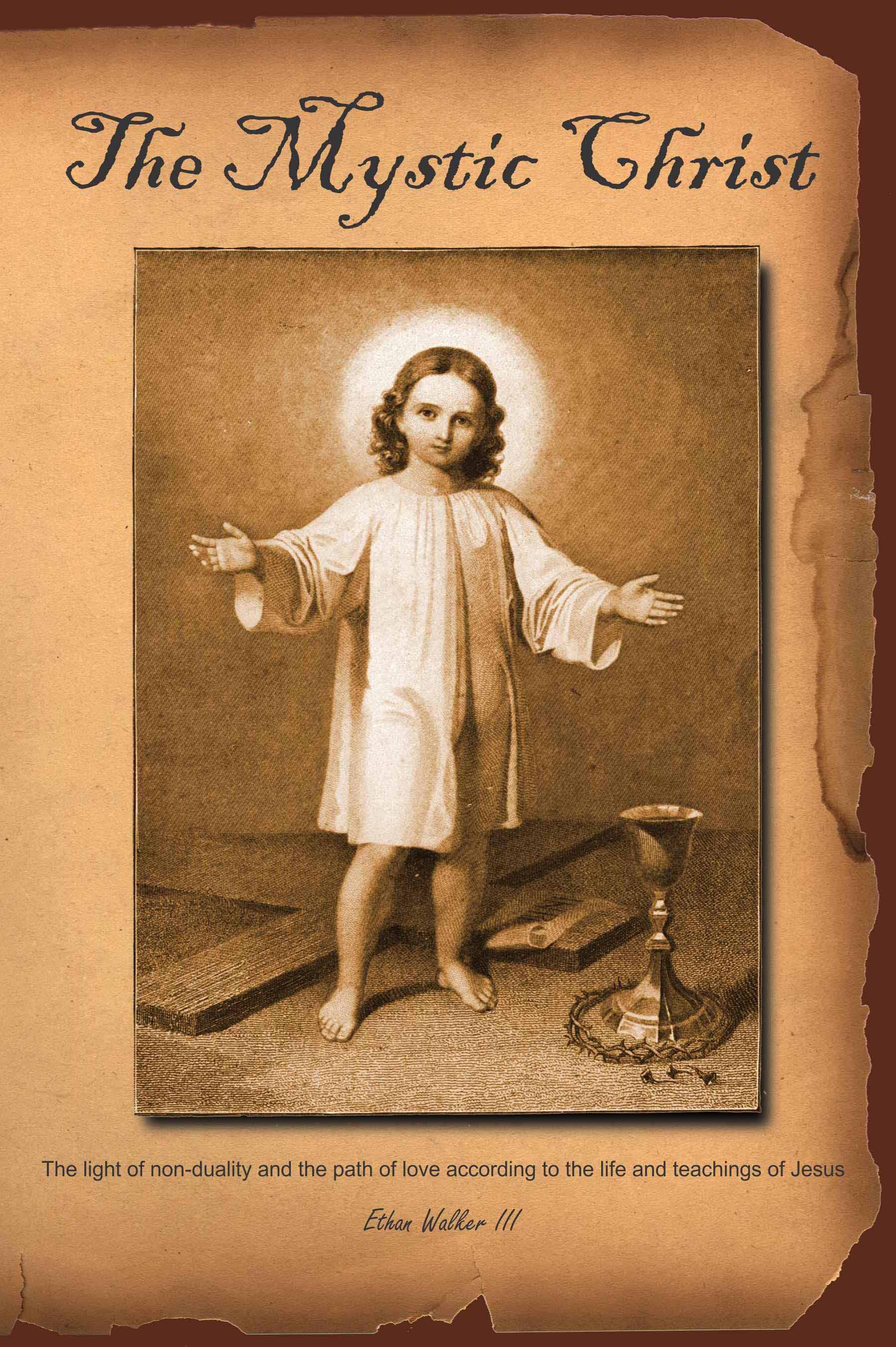 Mystic Christ