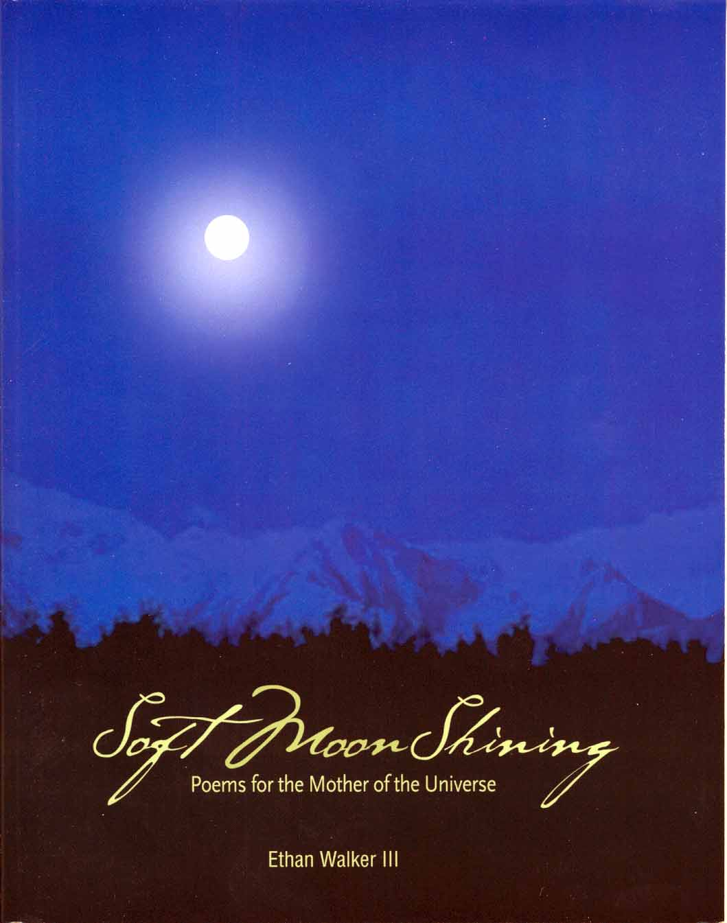 Soft Moon Shining